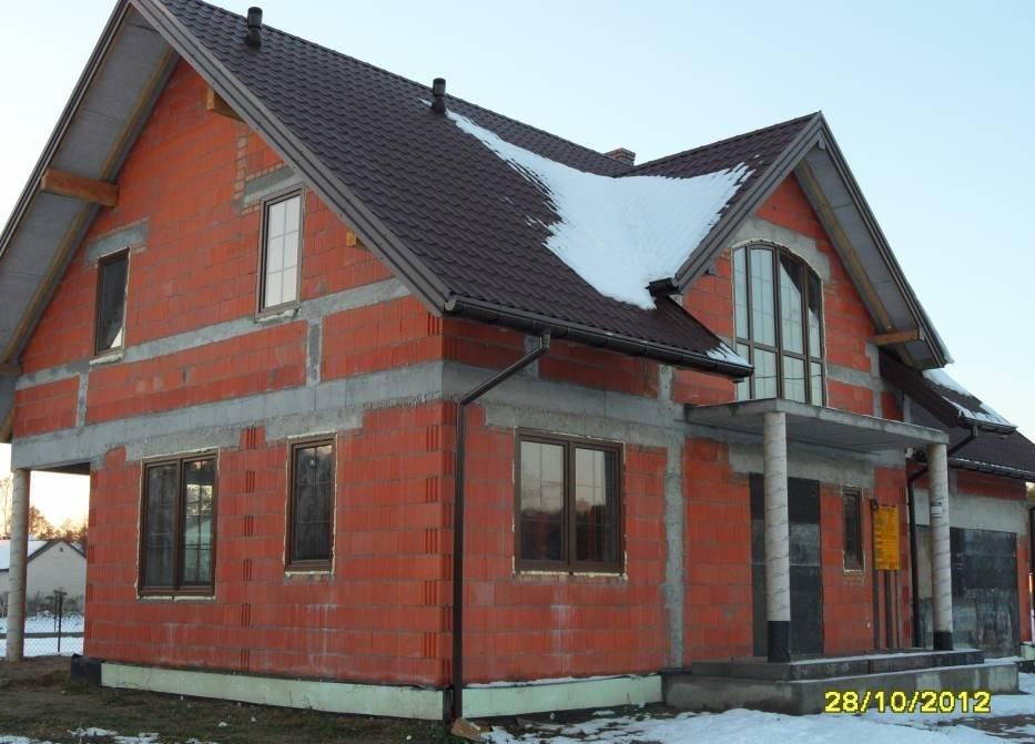 projekt-domu-julka-3-fot-47-1474535938-dt3bbqln.jpg