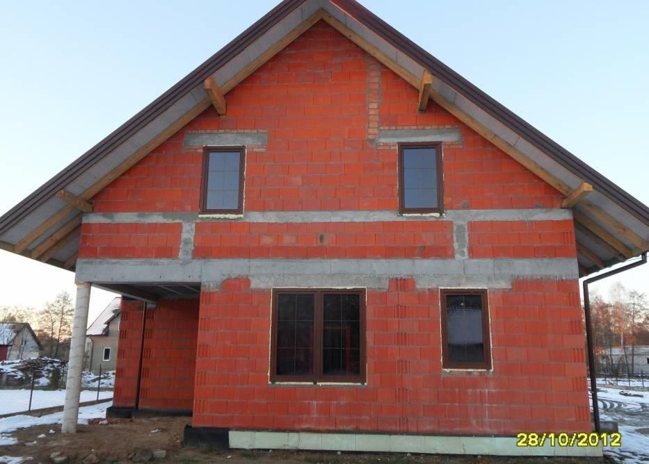 projekt-domu-julka-3-fot-48-1474535939-kclfg5in.jpg