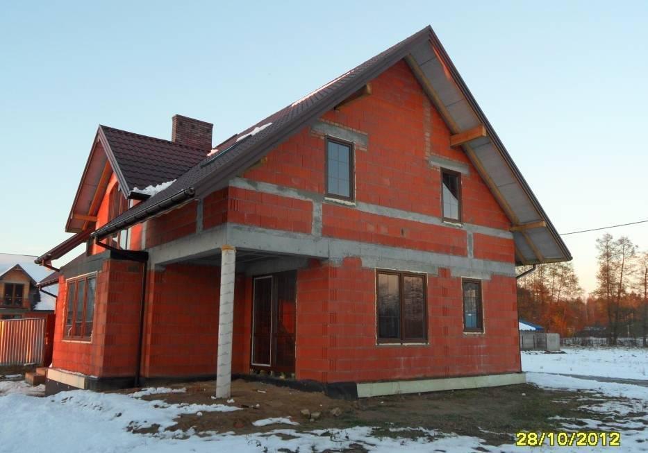 projekt-domu-julka-3-fot-49-1474535941-lyaxdvjv.jpg