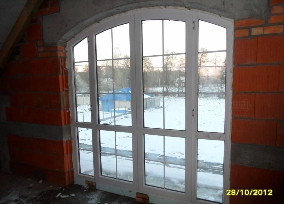projekt-domu-julka-3-fot-51-1474535943-fnritq1f.jpg