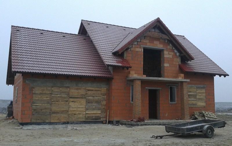 projekt-domu-julka-3-fot-52-1474535943-01mzpz9s.jpg