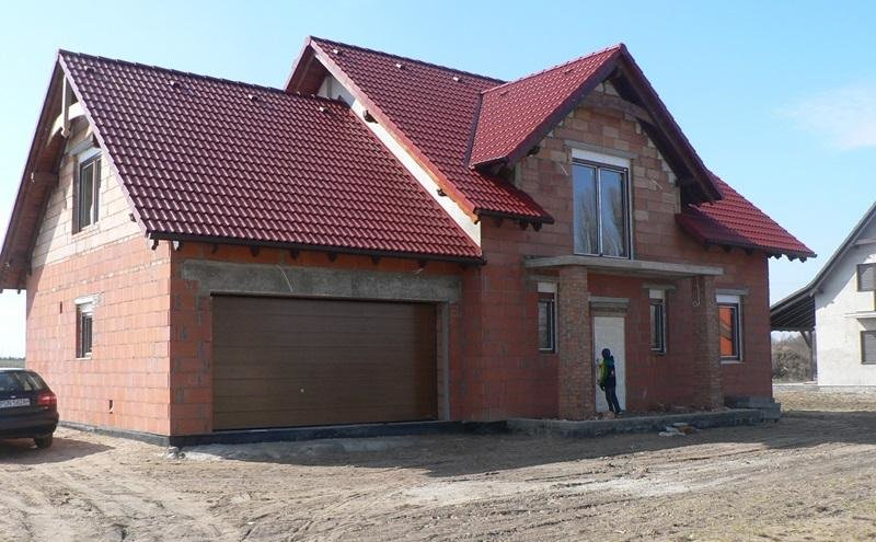 projekt-domu-julka-3-fot-53-1474535944-jfdu3ktk.jpg