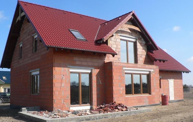 projekt-domu-julka-3-fot-54-1474535944-5_qofgg2.jpg