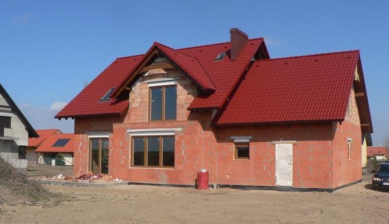 projekt-domu-julka-3-fot-55-1474535945-sniht_wz.jpg