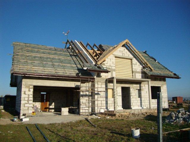 projekt-domu-julka-3-fot-56-1474535946-bcy0fhv4.jpg