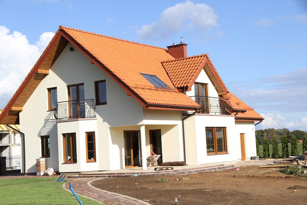 projekt-domu-julka-3-fot-60-1475667089-pmqwal4n.jpg