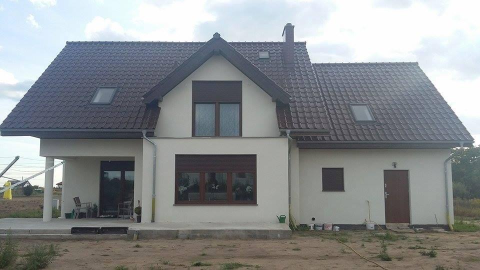 projekt-domu-julka-3-fot-68-1476701741-2hqkxrjj.jpg