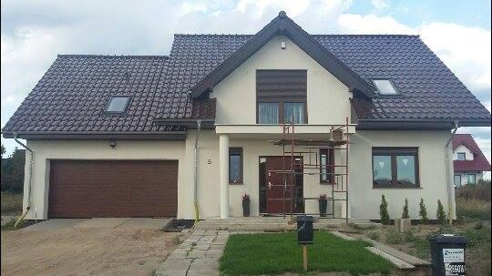 projekt-domu-julka-3-fot-70-1476701742-bvhyfh6m.jpg