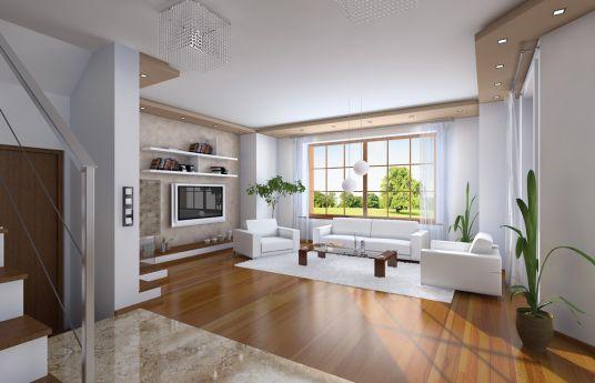 projekt-domu-julka-3-wnetrze-fot-1-1370430467-ctmzejdf.jpg
