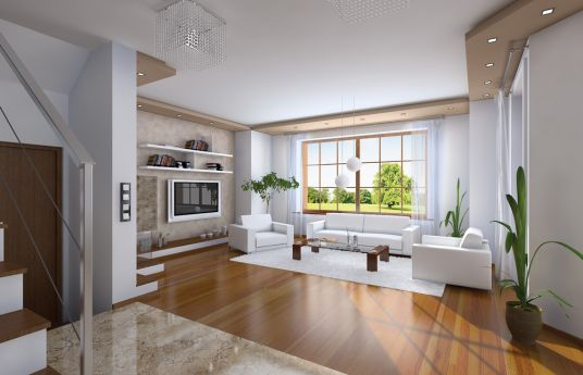 projekt-domu-julka-4-wnetrze-fot-1-1370430624-osrd_sh0.jpg