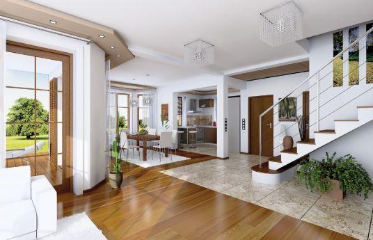 projekt-domu-julka-4-wnetrze-fot-2-1370430634-viinlllf.jpg