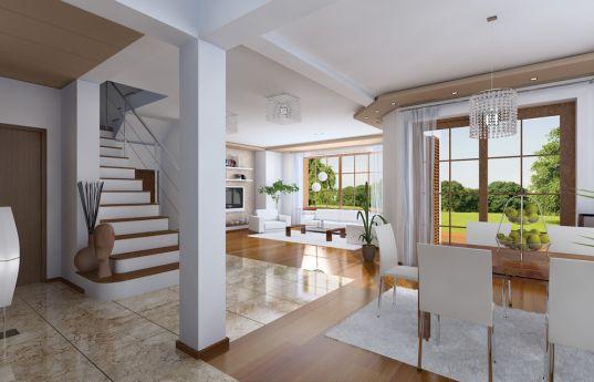 projekt-domu-julka-4-wnetrze-fot-4-1370430653-lezkodgt.jpg