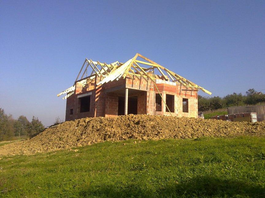 projekt-domu-julka-fot-101-1474544165-xrwjrpif.jpg