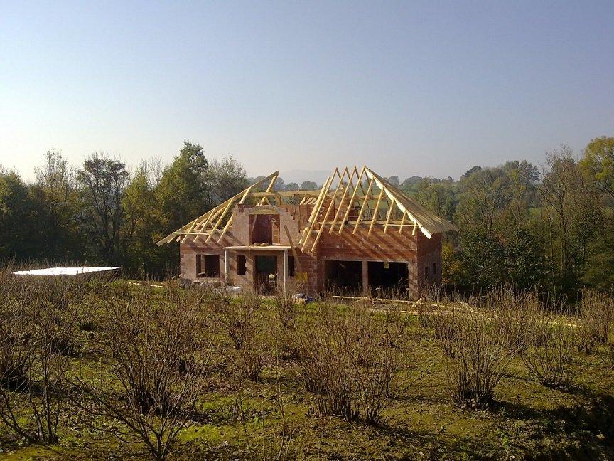 projekt-domu-julka-fot-102-1474544166-ssucu53o.jpg