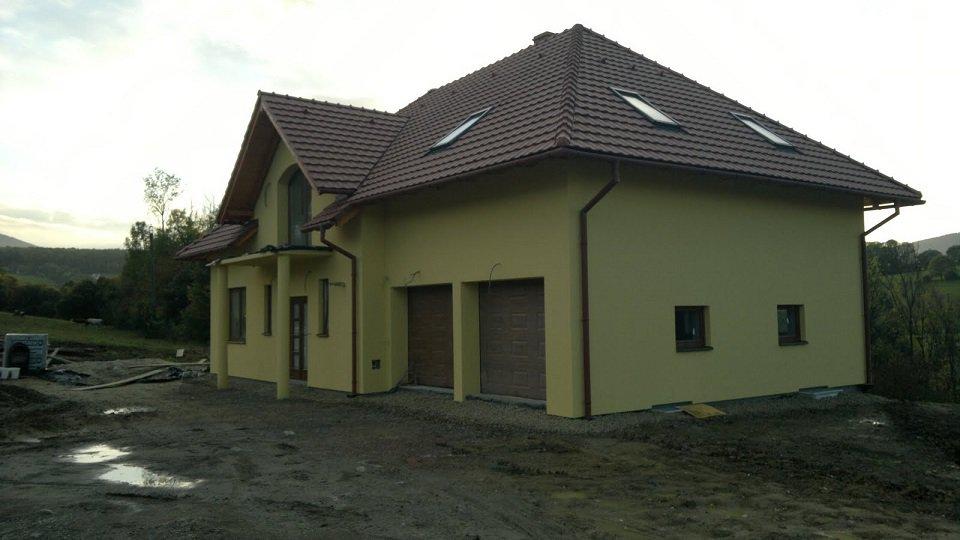 projekt-domu-julka-fot-103-1474544167-cukbuba1.jpg