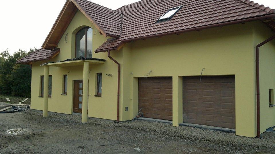 projekt-domu-julka-fot-104-1474544168-jezvl1dz.jpg