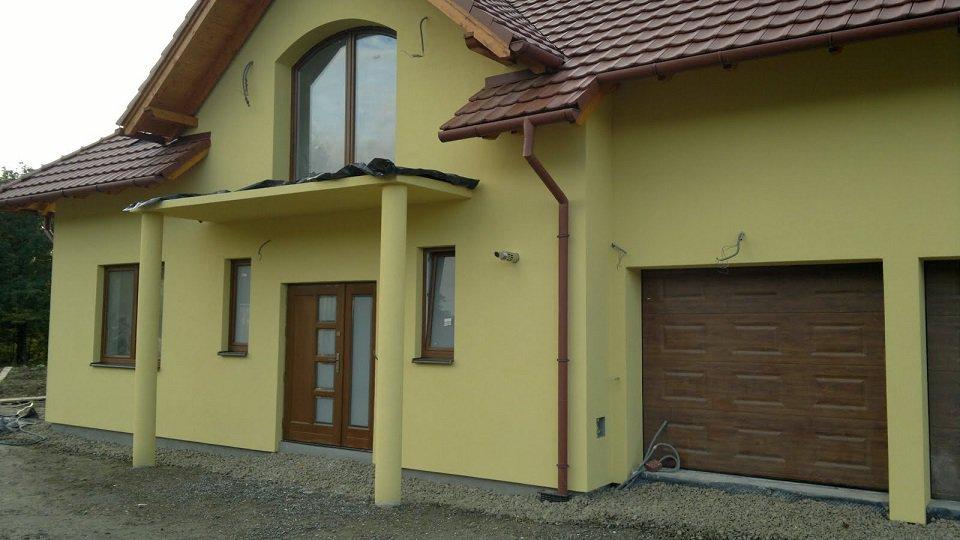 projekt-domu-julka-fot-105-1474544169-9abcxm_9.jpg