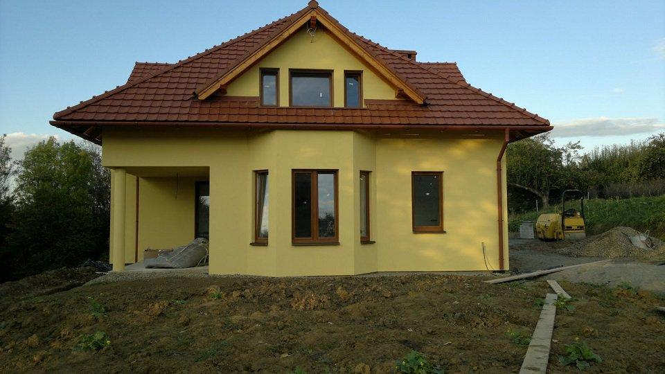 projekt-domu-julka-fot-106-1474544170-2tusudpv.jpg
