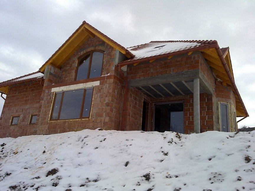 projekt-domu-julka-fot-108-1474544172-erjzvmrb.jpg