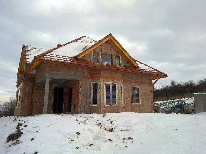 projekt-domu-julka-fot-109-1474544173-5p4i8zd1.jpg