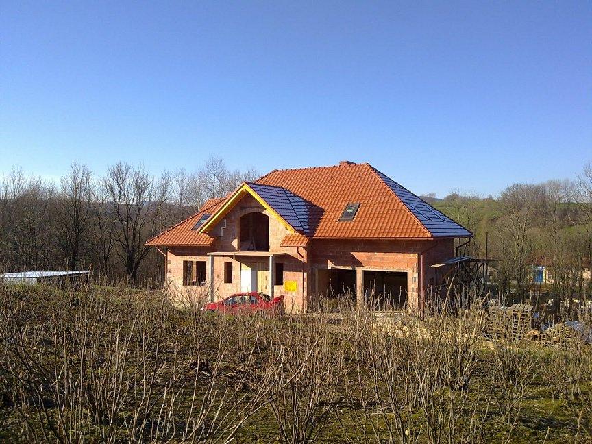 projekt-domu-julka-fot-111-1474544175-iuzawx0d.jpg