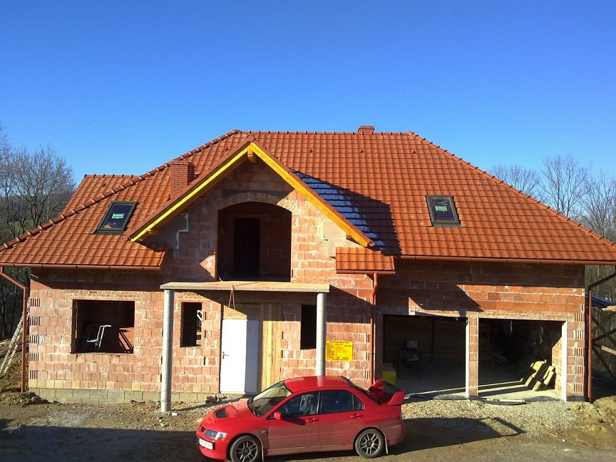 projekt-domu-julka-fot-112-1474544175-80fj50mj.jpg