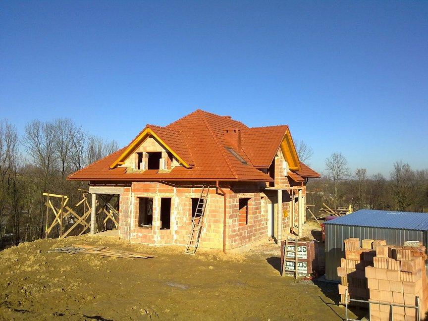 projekt-domu-julka-fot-113-1474544176-rmsuymjd.jpg