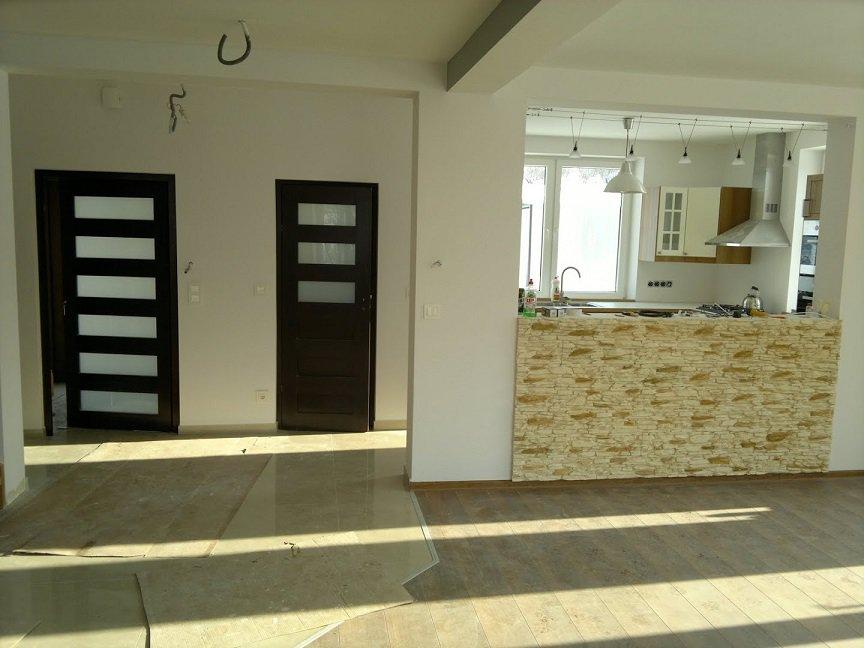 projekt-domu-julka-fot-114-1474544178-rkkpcko8.jpg
