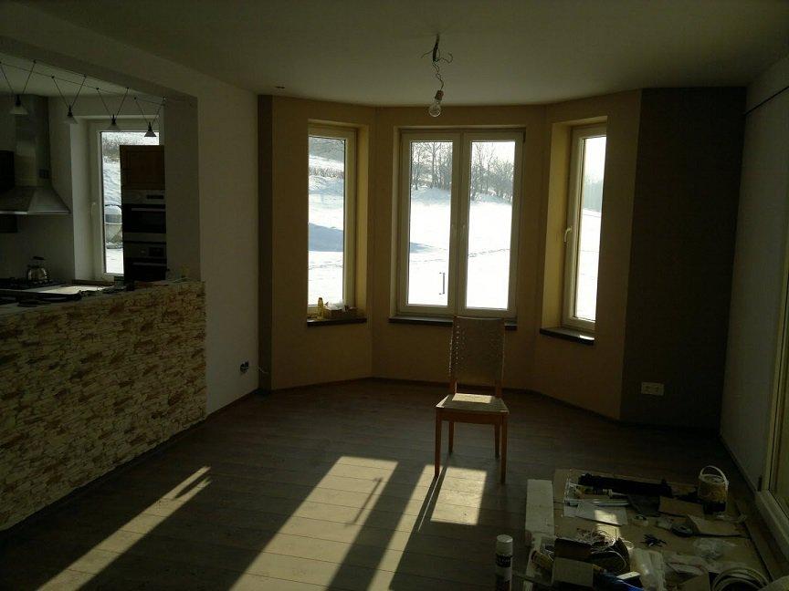 projekt-domu-julka-fot-115-1474544178-zjy_6yur.jpg