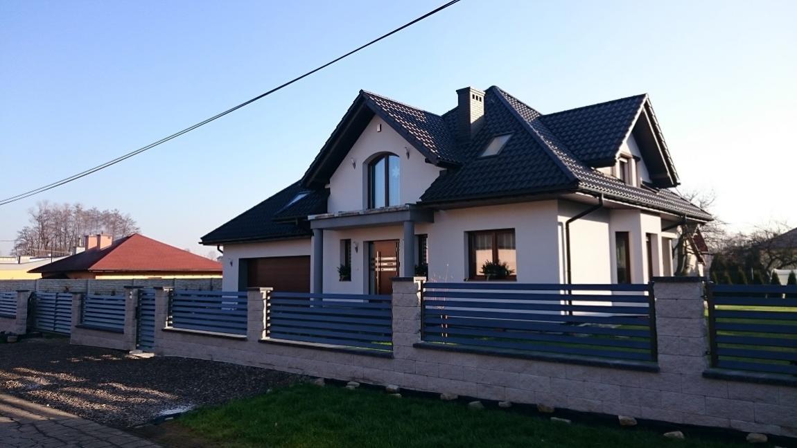 projekt-domu-julka-fot-116-1474544179-wdqp5wry.jpg