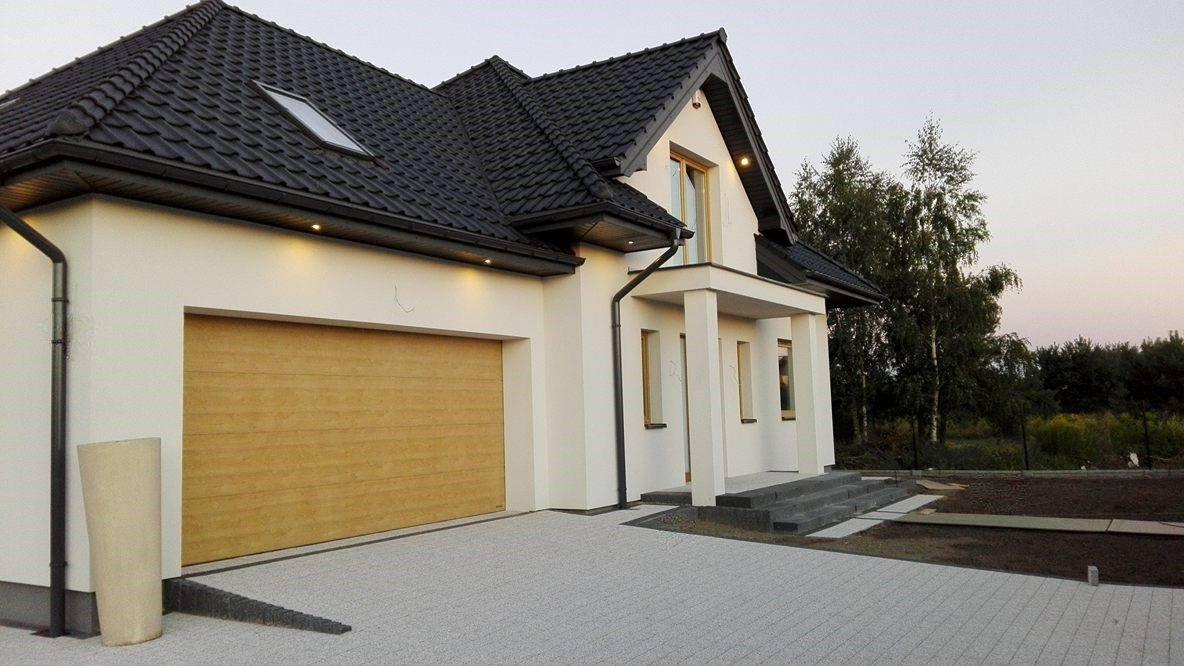 projekt-domu-julka-fot-86-1472551315-avhcmvqv.jpg