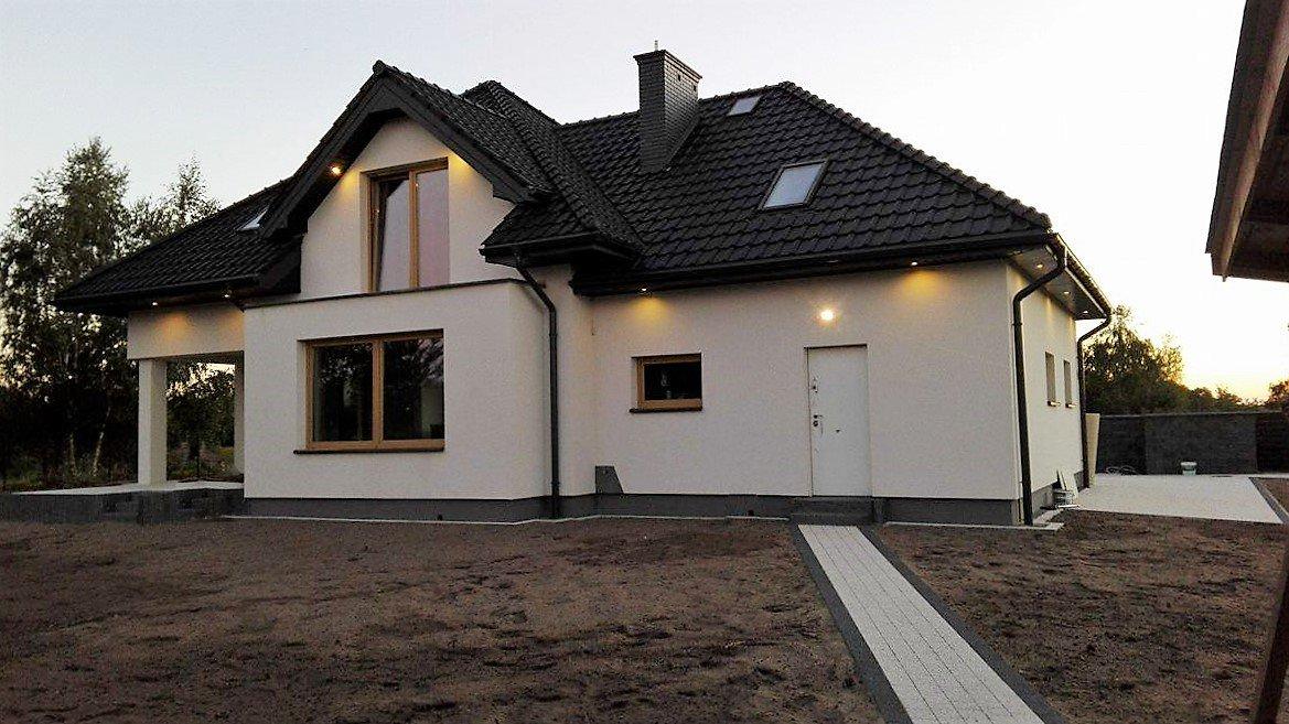 projekt-domu-julka-fot-87-1472551316-58vwhyti.jpg