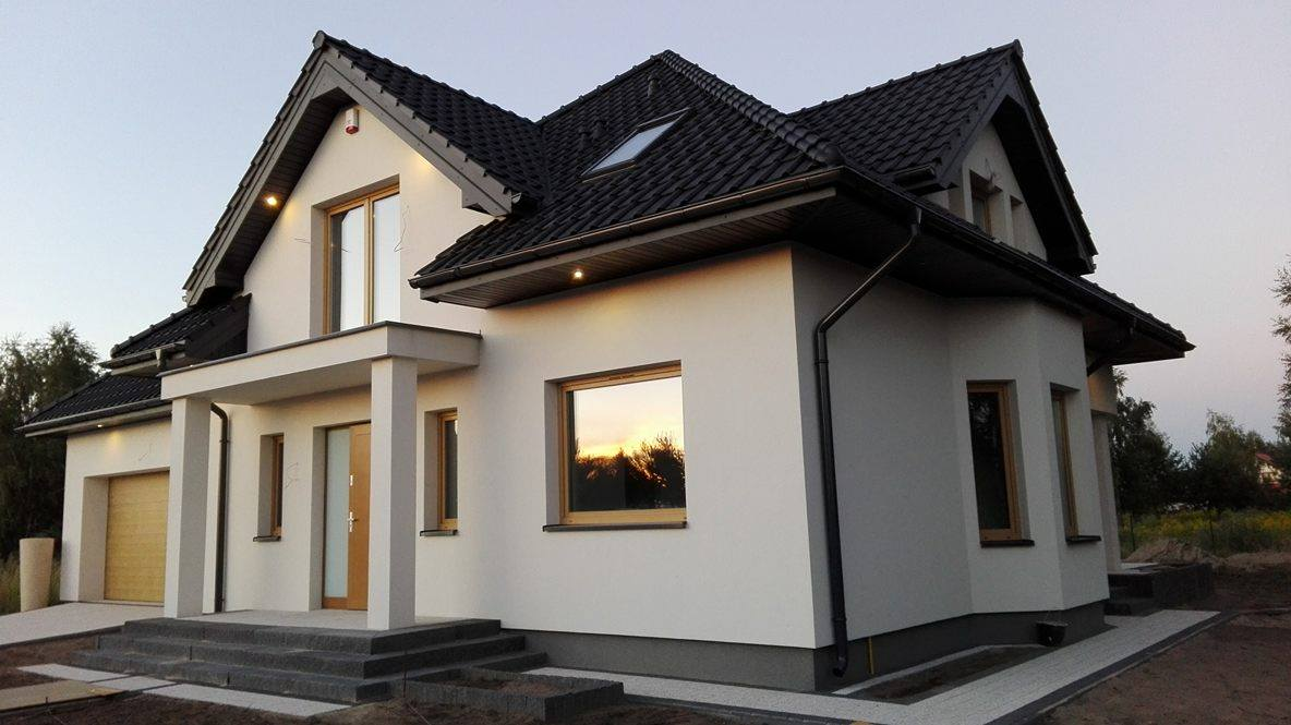 projekt-domu-julka-fot-88-1472551317-hpylyyhe.jpg