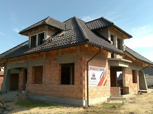 projekt-domu-julka-fot-93-1474544151-ojkdn2ed.jpg
