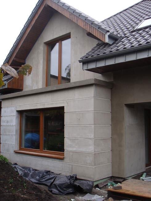 projekt-domu-julka-fot-94-1474544152-rqbrkgm2.jpg