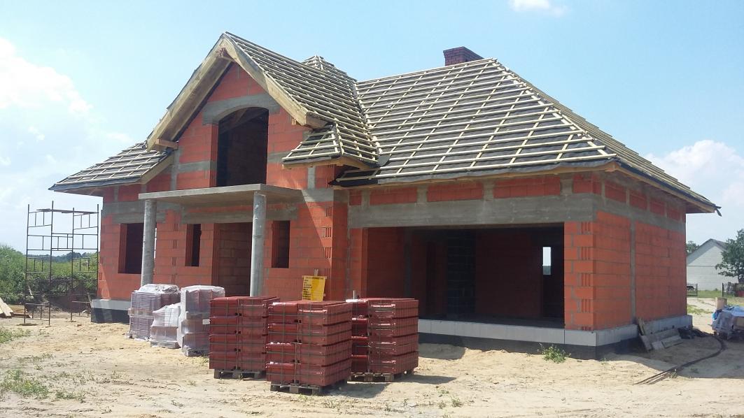 projekt-domu-julka-fot-95-1474544154-1zdobqou.jpg