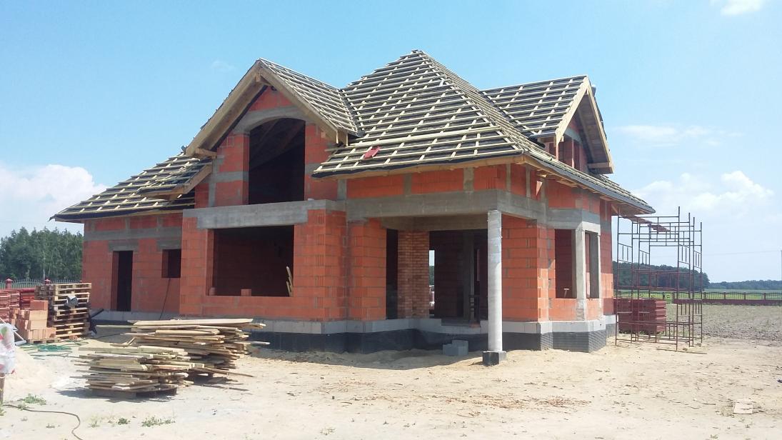 projekt-domu-julka-fot-96-1474544155-79cleftx.jpg