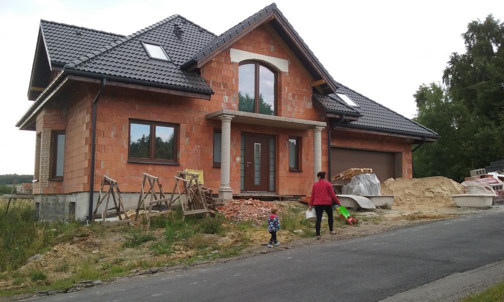 projekt-domu-julka-fot-97-1474544156-tby0enjl.jpg