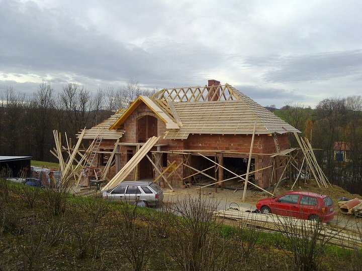 projekt-domu-julka-fot-98-1474544156-u8o6unmg.jpg