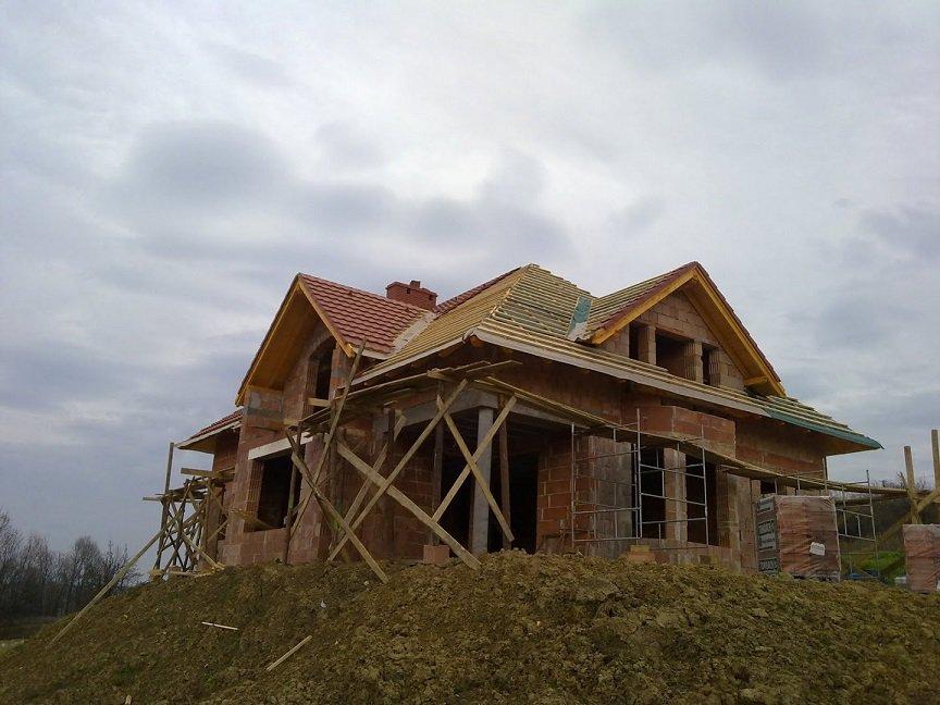projekt-domu-julka-fot-99-1474544158-qouz88b9.jpg