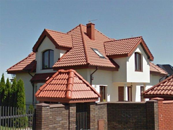 projekt-domu-kameralny-fot-1-1475744060-mxm8qg1v.jpg