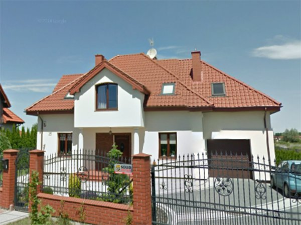 projekt-domu-kameralny-fot-2-1475744061-dirxngfc.jpg