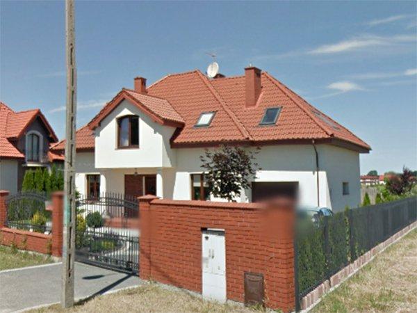 projekt-domu-kameralny-fot-3-1475744063-oatem5pi.jpg