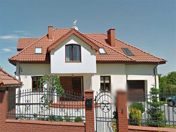 projekt-domu-kameralny-fot-4-1475744064-yrh0h00h.jpg