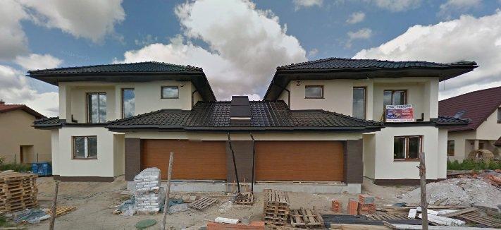 projekt-domu-kasjopea-2-fot-1-1475058841-uj1z73_w.jpg