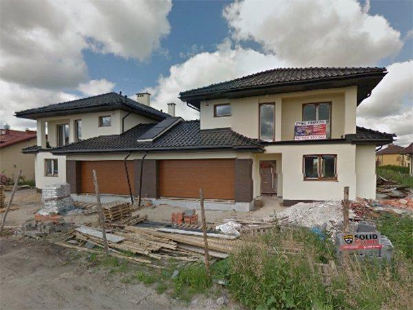 projekt-domu-kasjopea-2-fot-2-1475058843-xvq2ohqg.jpg
