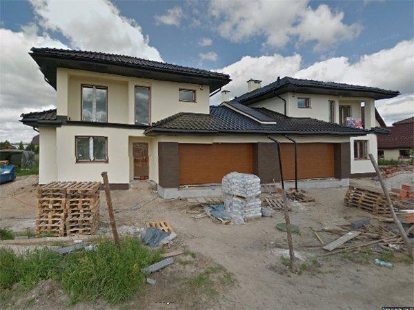 projekt-domu-kasjopea-2-fot-3-1475058844-tmoglmk.jpg
