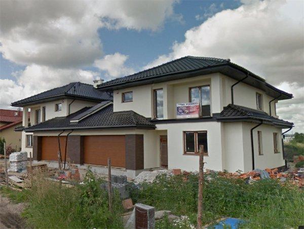 projekt-domu-kasjopea-2-fot-4-1475058845-5lszm_vm.jpg