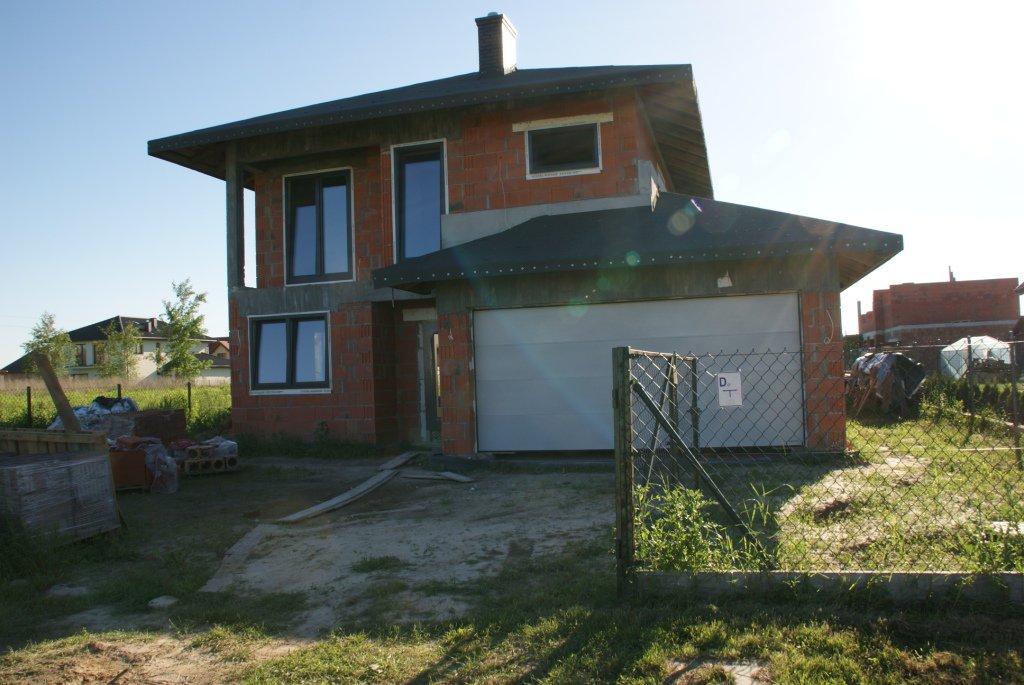 projekt-domu-kasjopea-3-fot-13-1374149643-xlkxtrtm.jpg