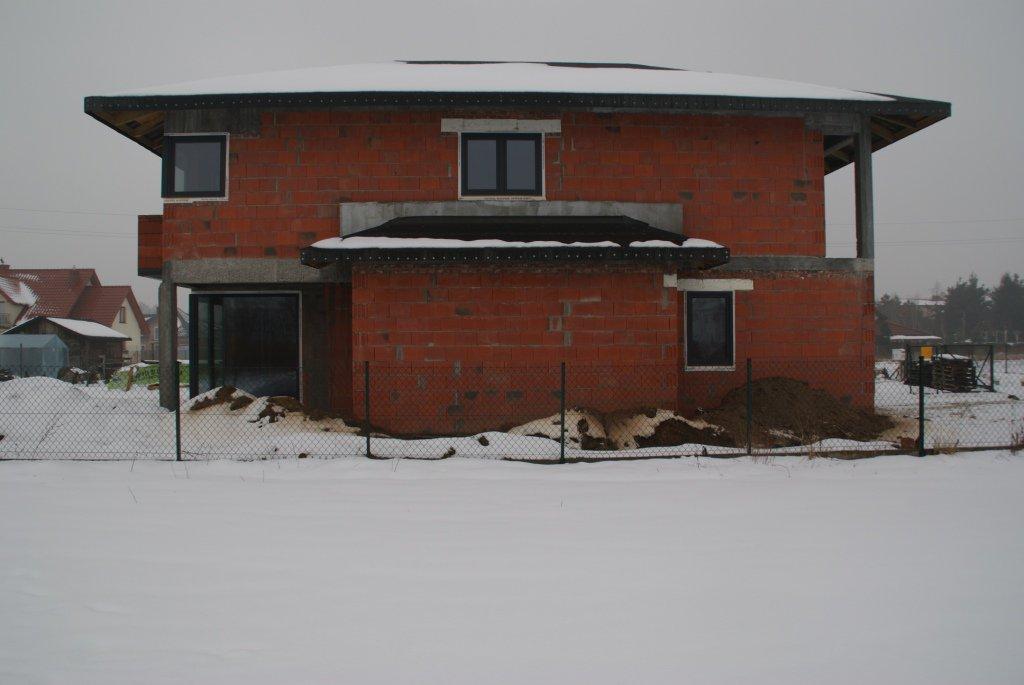 projekt-domu-kasjopea-3-fot-14-1374149653-wn4rihty.jpg